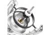 Катушка безынерционная SHIMANO ULTEGRA CI4 5500XSC фото №7