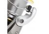 Катушка безынерционная Shimano Ultegra CI4 14000XSC фото №3