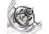 Катушка безынерционная Shimano Ultegra CI4 14000XSC фото №7