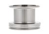 Катушка безынерционная Shimano Ultegra CI4 14000XSC фото №9