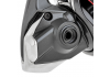 Катушка Shimano Vanford 4000M HG фото №4