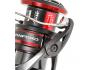 Катушка Shimano Vanford 4000 XG фото №3