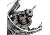 Катушка Shimano Vanford 4000 XG фото №7