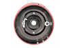 Катушка Shimano Vanford 4000 XG фото №8