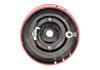 Катушка Shimano Vanford C5000 XG фото №8