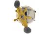Катушка мультипликаторная Shimano Cardiff 301A (LH) фото №3