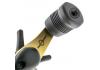 Катушка мультипликаторная Shimano Corvalus 301 фото №7