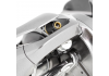 Катушка мультипликаторная Shimano Metanium DC 101HG (LH) фото №7