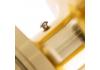 Катушка мультипликаторная SHIMANO TIAGRA 16 фото №6