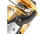 Катушка с байтраннером Shimano Baitrunner D 8000D EU MODEL фото №3
