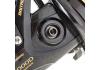 Катушка с байтраннером SHIMANO BAITRUNNER D 8000D EU MODEL фото №4