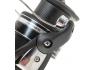 Катушка с байтраннером Shimano Baitrunner St 2500 FB фото №3