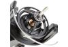 Катушка с байтраннером Shimano Baitrunner X Aero 4000 FA фото №7