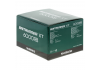 Катушка с байтраннером Shimano Baitrunner Xt 6000 RB фото №10