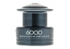 Катушка с байтраннером Shimano Baitrunner Xt 6000 RB фото №9