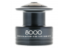 Катушка с байтраннером SHIMANO BAITRUNNER XT 8000 RB фото №9