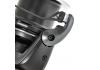 Катушка с байтраннером Shimano Baitrunner Ci4 LC 14000 XTB фото №3