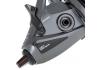 Катушка с байтраннером Shimano Baitrunner Ci4 LC 14000 XTB фото №4