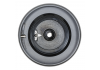 Катушка с байтраннером Shimano Baitrunner Ci4 LC 14000 XTB фото №8