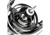 Катушка с байтраннером SHIMANO BIG BAITRUNNER CI4 XTR-A LC фото №7