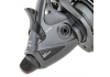 Катушка с байтраннером Shimano Medium Baitrunner Ci4 LC 5500 XTB фото №4