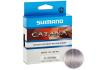 Леска Shimano Catana 100м. 0.28мм. CLEAR фото №1