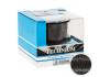 Леска Shimano Technium 300м. 0.285мм. BLACK фото №1