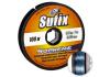 Леска Sufix Supreme 100м. 0.80мм. BLUE фото №1