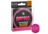 Плетеный шнур RAPALA RAPINOVA-X MULTI GAME 100м. 0.18PE PINK фото №1