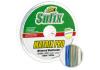 Плетеный шнур SUFIX MATRIX PRO WAX SHIELD 100м. 0.12мм. MULTICOLOR фото №1
