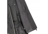 Костюм Shimano Nexus Gore-tex Rb-119t rock black L фото №9