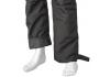 Костюм Shimano Nexus Gore-tex Rb-119t rock black L фото №11