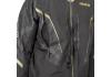 Костюм Shimano Nexus Gore-tex Rb-119t rock black L фото №5