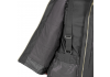 Костюм Shimano Nexus Gore-tex Rb-119t rock black L фото №8