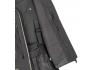 Костюм Shimano Nexus Gore-tex Rb-119t rock black XL фото №9