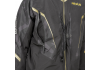 Костюм Shimano Nexus Gore-tex Rb-119t rock black XL фото №5
