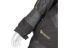 Костюм Shimano Nexus Gore-tex Rb-119t rock black XL фото №6