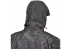 Костюм Shimano Nexus Gore-tex Rb-119t rock black XL фото №7