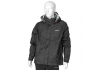 Куртка Shimano Ds Basic Jacket 2XL фото №1