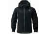 Куртка SHIMANO XEFO Gore-Tex AIRVENTI Jacket RA-22JN Black фото №1