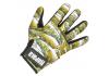 Перчатки Rapala Stretch Grip M фото №1