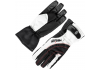 Перчатки Shimano Gl 151 F GORE-TEX LW фото №1