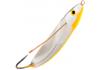 Колеблющаяся блесна Rapala Minnow Spoon RMS08-SD фото №2