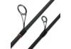 Спиннинг Shimano Aernos AX SPIN 6`3 ML фото №5