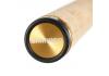 Спиннинг SHIMANO BEASTMASTER EX 180L фото №4