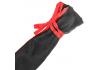 "Спиннинг Shimano Scimitar BX 7'10"" 14-42 MH фото №8"