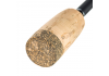 Спиннинг SHIMANO VENGEANCE CX 210ML CORK фото №4