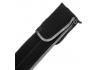 Удилище фидерное SHIMANO AERO X7 Precision Feeder 10 фото №8