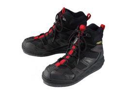 Ботинки для вейдерсов SHIMANO NEXUS FS 143G (25 см)
