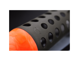 Ракета KORDA Mini Skyline Spod Orange Nos Cone KSP3